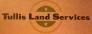 Tullis Land Services