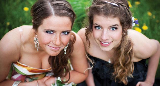 Prom Amp Graduation Teens Have Many Transportation Options
