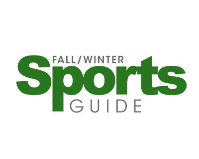 Fall/Winter Sports Guide