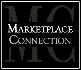 Marketplace Connection