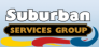 Suburban Services Group