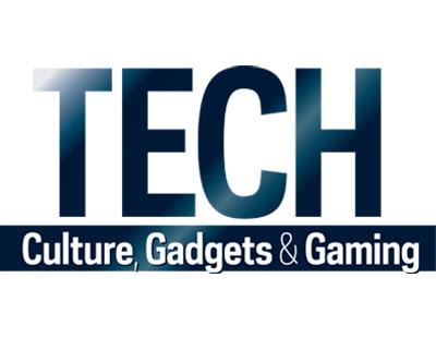Tech Culture, Gadgets & Gaming