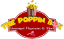 The Poppin' Box