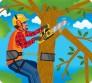 Thomas Tree Service