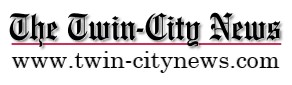The Twin-City News