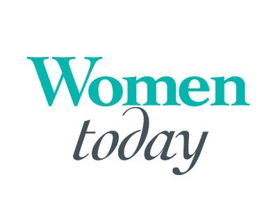 Women Today