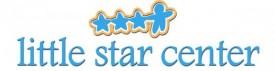 Little Star Center