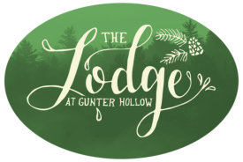 The Lodge at Gunter Hollow
