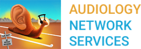 Audiology Network