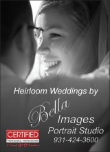 Bella Images Portrait Studio