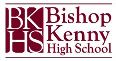 Bishop Kenny High School