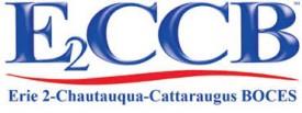 Erie 2 - Chautauqua Cattaraugus BOCES