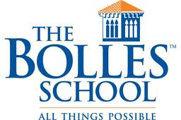 The Bolles School