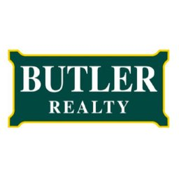 Butler Realty