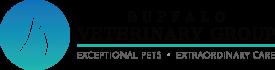 Buffalo Veterinary Group