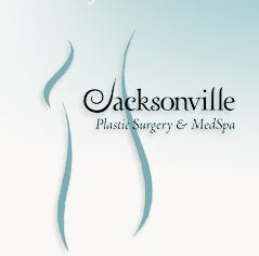 Jacksonville Plastic Surgery and MedSpa