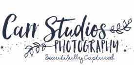 Carr Studios Photography