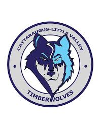 Cattaraugus-Little Valley CSD