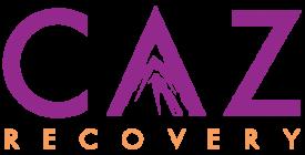 Cazenovia Recovery