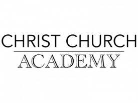 Christ Church Academy