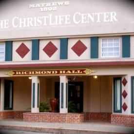 Christlife Center & Ministries