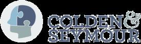 Colden & Seymour ENT