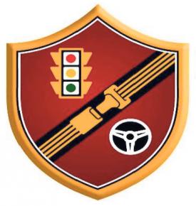 Community Driving Academy