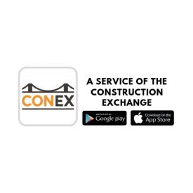Construction Exchange