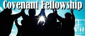 Covenant Fellowship