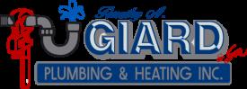 Timothy A Giard & Son Plumbing & Heating Inc.