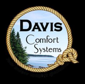 Davis Comfort Systems
