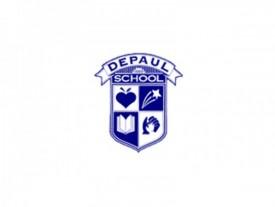 DePaul School of Northeast Florida