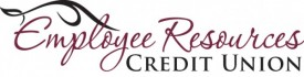 Employee Resources Credit Union