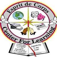 Esprit de Corps Center for Learning