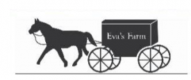 Eva's Farm Butcher Shop