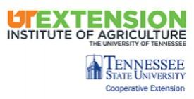 UT Extension Office