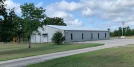 Faith Baptist Church - Riverside