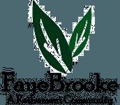 Faye Brook - A Retirement Community