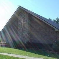 Fellowship of Huntsville Church