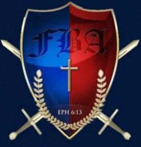 First Baptist Academy of Jacksonville