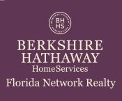 Liz Bobeck REALTOR - Florida Network Realty