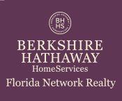 Liz Bobeck REALTOR - Florida Network Realty