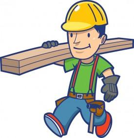 Carter's Carpentry