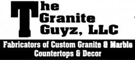 The Granite Guyz
