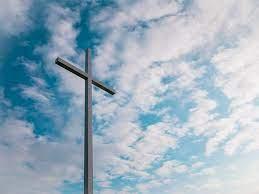 Greater Gospel Hill Church of God in Christ