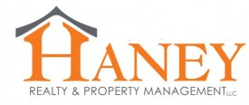 Haney Realty & Property Management LLC
