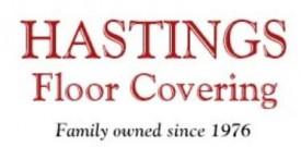 Hastings Floor Covering