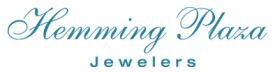 Hemming Plaza Jewelers
