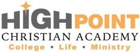 Highpoint Christian Academy