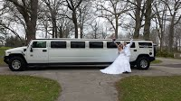 Phase 1 Limo Limousine Service